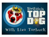 Britains Top Dog