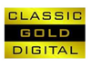 Classic Gold Digital