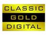Classic Gold Digital
