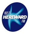 Hereward FM