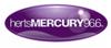 Herts Mercury