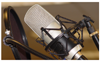 Radio Generic