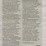 Sunday Times Selfbuild